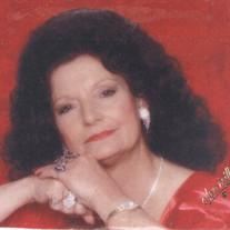 Wanda L. Tipton