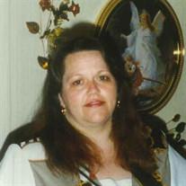 Ms. Marie Hale
