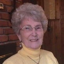 Carol Lee Erickson