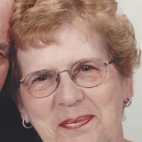 Betty J. Schlager