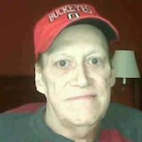 Larry R. Wissman