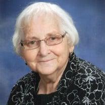 Joyce  R. Hadwiger