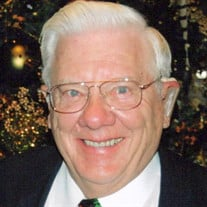 Robert Lee McNaughton
