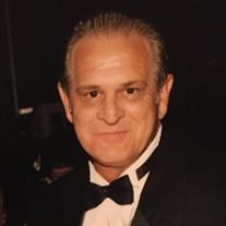 James F. Winkles