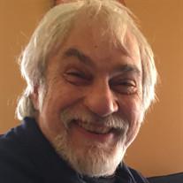 Jerome J. Szymcak