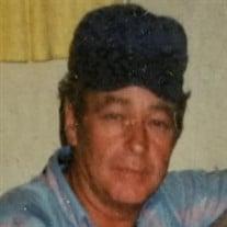 Mr. John E. Newberry