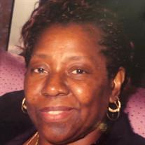 Ms. Elizabeth M. Jenkins