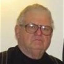 Ralph R. Haines, Jr.