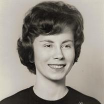 Shirley A. Kintz
