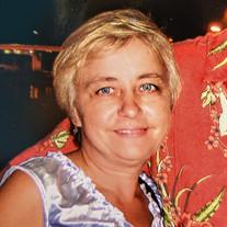 Ewa Lewandowski