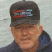 Wayne  Van Rees