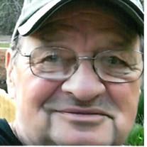 """Steven """"Steve"""" Richard Dunbar Sr."""