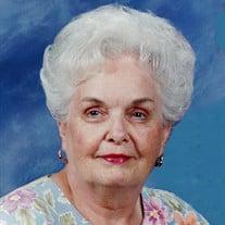 Barbara Lynch Bell