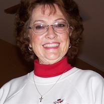 Rhonda Rae Chapman