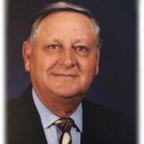 Bob Adkisson