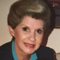 Barbara  D Wildman