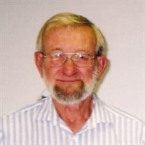 Walter R Blum