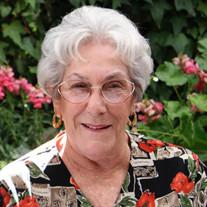 Elizabeth Czerniewski