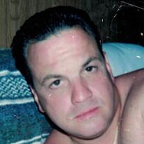 Robert  A.  Coppolino