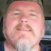 Rodney W Dease Sr.
