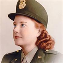 Lois Marie Kemper
