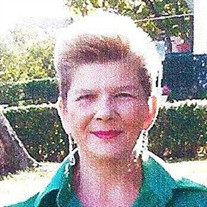 Julie A. Dunn