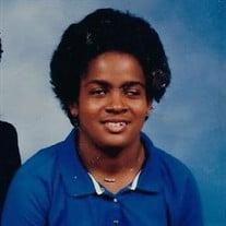 Ms. Vivian  C. Hurst