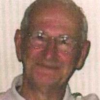 Mr. Paul  Evans Gorman Jr.