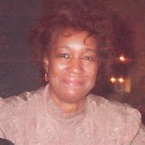 Rochelle Weems