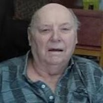 "Robert ""Bob"" J. Nennig"