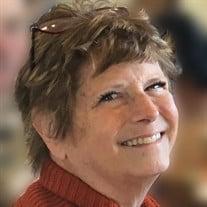 Cheryl L. Eck