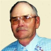 Jack Peterson