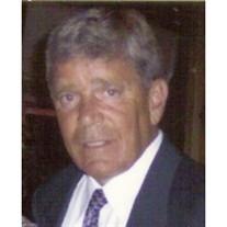 Ronald Francis Krueger