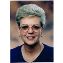 Nancy Wingfield Tomford