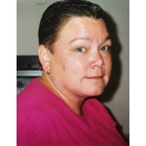 Joanne L. Pancoast