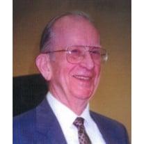 Frank R. Trotter