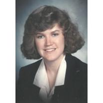 Cherie Dawn Foss
