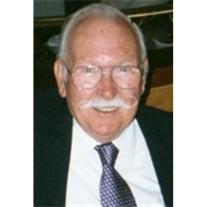 Robert E. Shorten