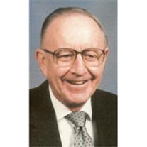 Frederick Charles Kurtz