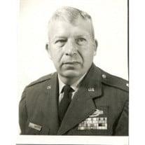 Edmund Siwik
