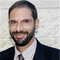 Michael H Chaikind