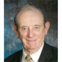 Charles Joseph Herbert