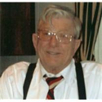 Arthur L. Nalls