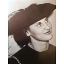 Jo-Lynn Swedo