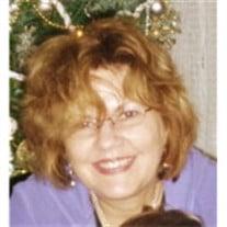 Pamela Adele Lund