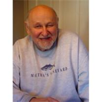 Robert Mayer Schwartzman