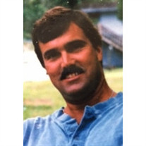 Craig Joseph Thomson