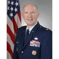 Michael J. Coughlan