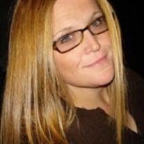 Lori Ann Hickman