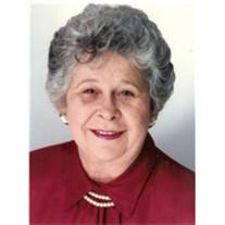 Jane M. Rea